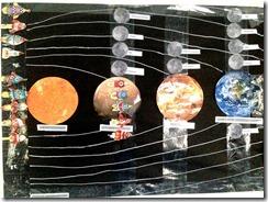 01 Astronauts